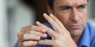 Divorce et site de rencontre