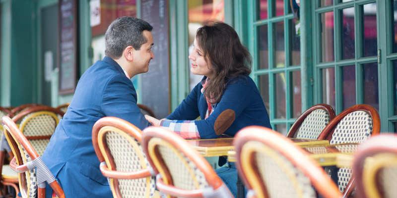 divorcés conseils de rencontre