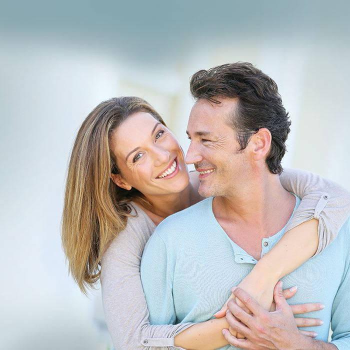 sites de rencontres entièrement gratuits sans abonnement site de rencontre gratuit pour dames célibataires