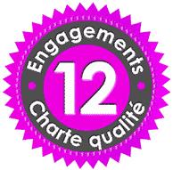 site de rencontre sérieux gratuit logo amoureux gratuit