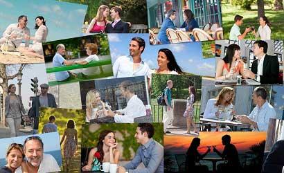 cite de rencontre serieux et gratuit site rencontre celibataire gratuit