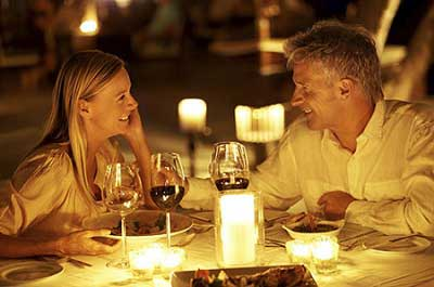 rencontre célibataire sérieux quel site de rencontre choisir